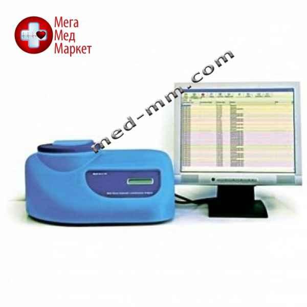 Купить Анализатор автоматический люминесцентный мультиканальный АLА-1/4 цена, характеристики, отзывы