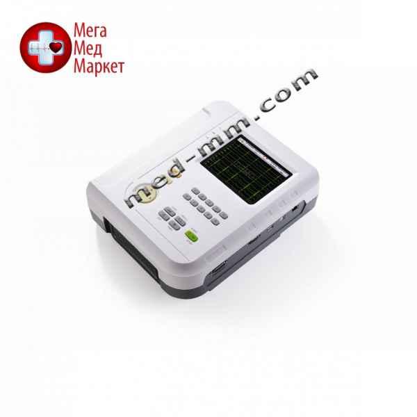 Купить Электрокардиограф ВЕ1200В, 12 - канальный цена, характеристики, отзывы