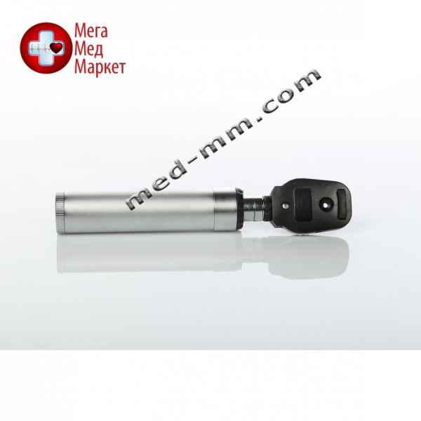 Купить Офтальмоскоп YZ11D (АС/DC) цена, характеристики, отзывы