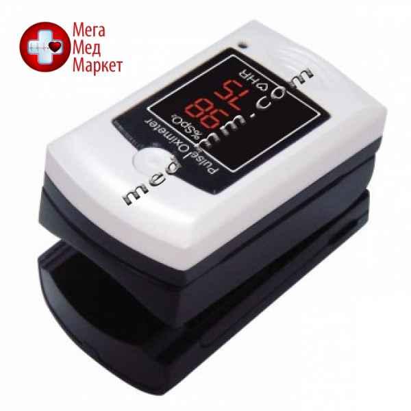 Купить Пульсоксиметр Charm II/ Монитор пациента цена, характеристики, отзывы