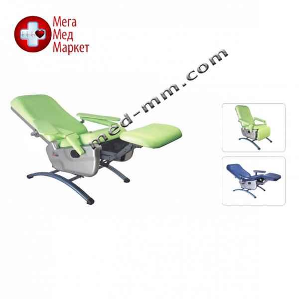 Купить Кресло донорское DH-XS104 цена, характеристики, отзывы