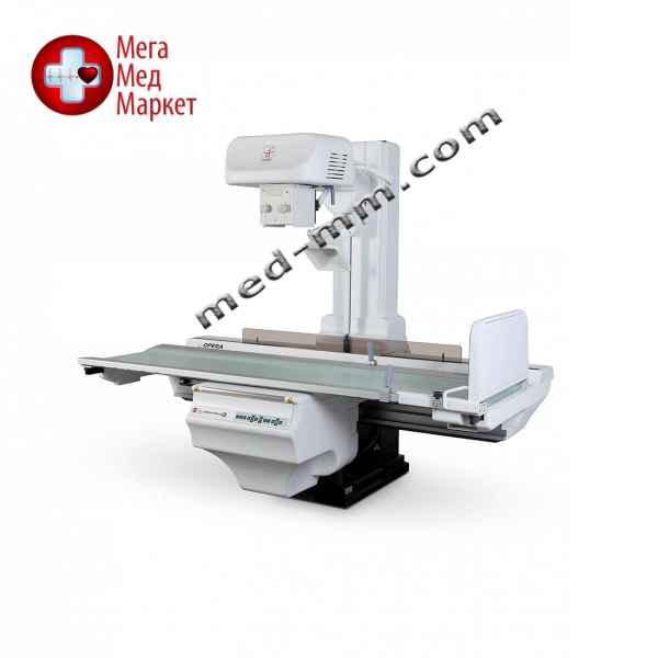 Купить Система рентгенографическая и флюороскопическая OPERA T90csx (с плоскопанельным детектором 43х43 см) «General Medical MERATE S.p.A.» цена, характеристики, отзывы