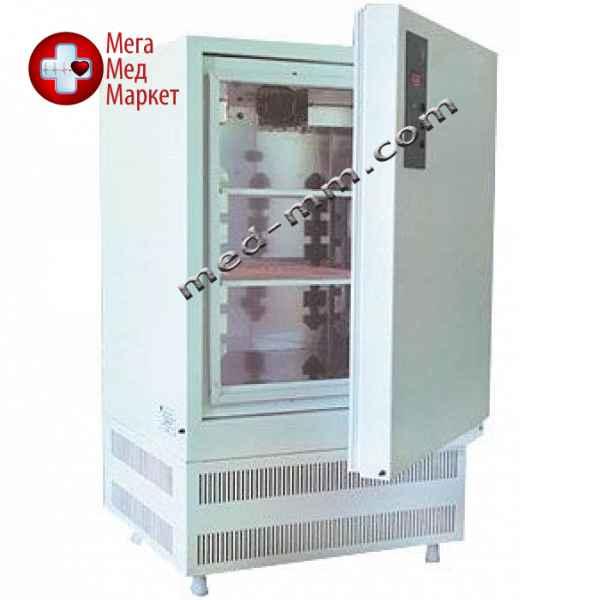 Купить Термостат электрический суховоздушный охлаждающий ТСО-1/80 СПУ цена, характеристики, отзывы