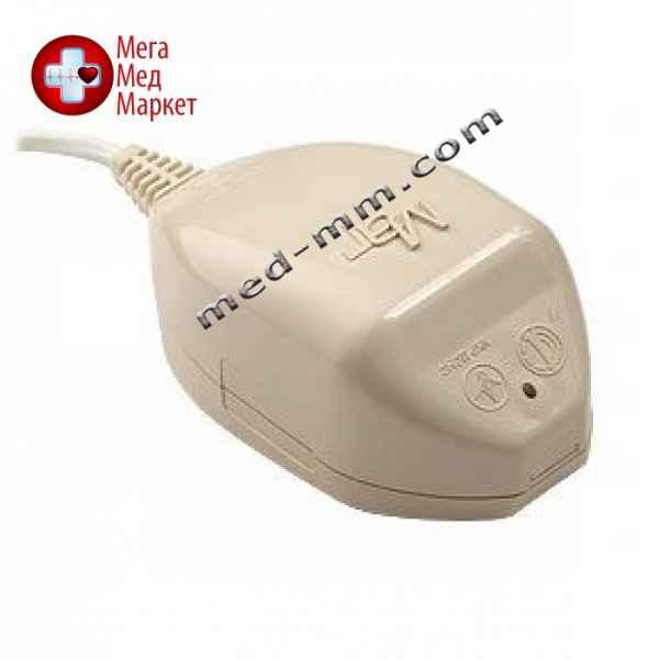 Купить Портативный аппарат для низкочастотной магнитотерапии МАГ-30-4 с таймером цена, характеристики, отзывы