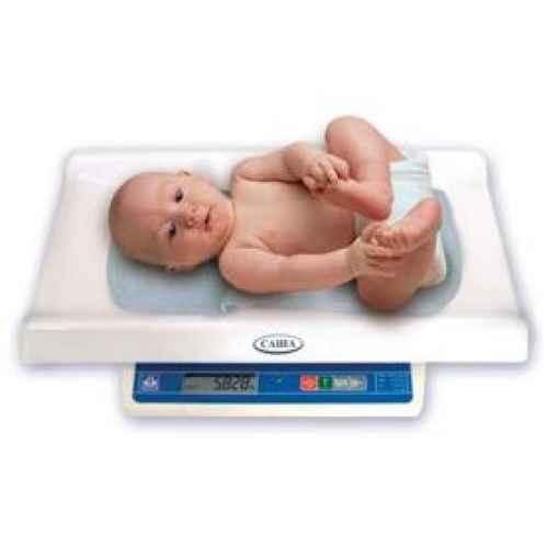 Оборудование для новорожденных