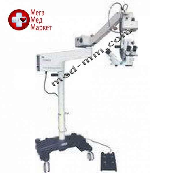 Купить Микроскоп операционный YZ20T9 цена, характеристики, отзывы