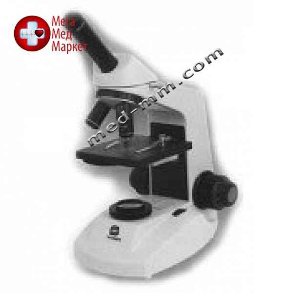 Купить Микроскоп монокулярный XSM-10 цена, характеристики, отзывы