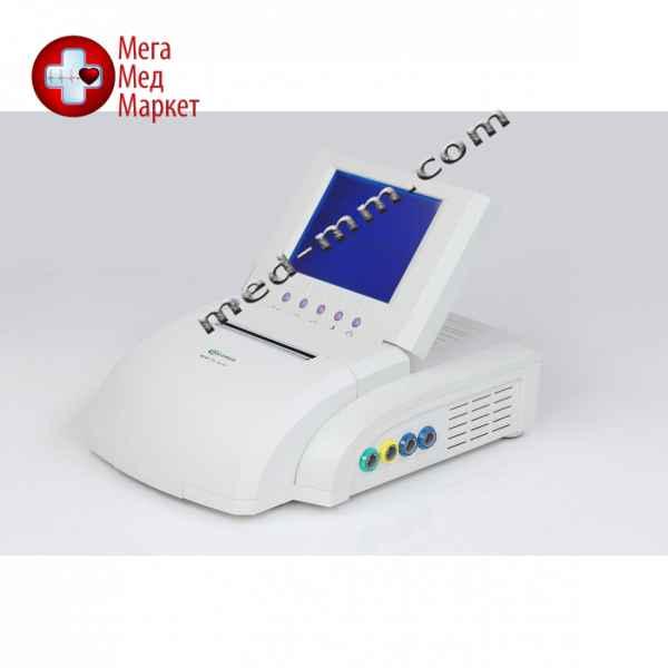 Купить Монитор фетальный FM-801 (для двойни) цена, характеристики, отзывы