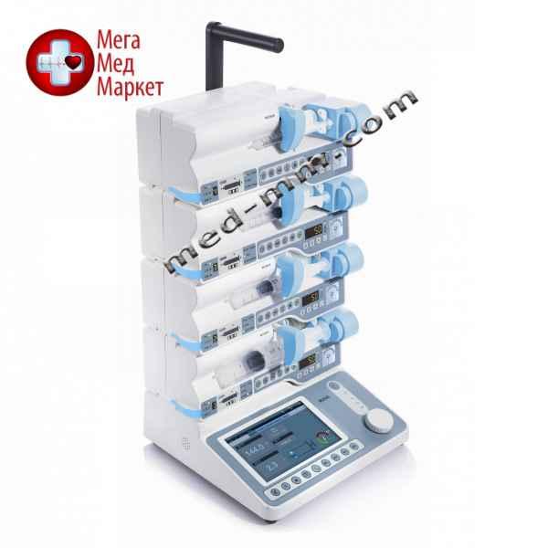 Купить Станция инфузионная M200 цена, характеристики, отзывы