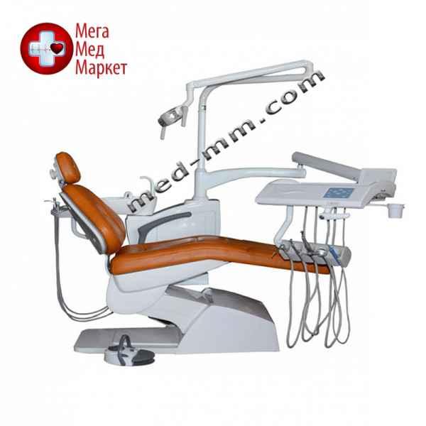 Купить Стоматологическая установка GRANUM TS8830 цена, характеристики, отзывы