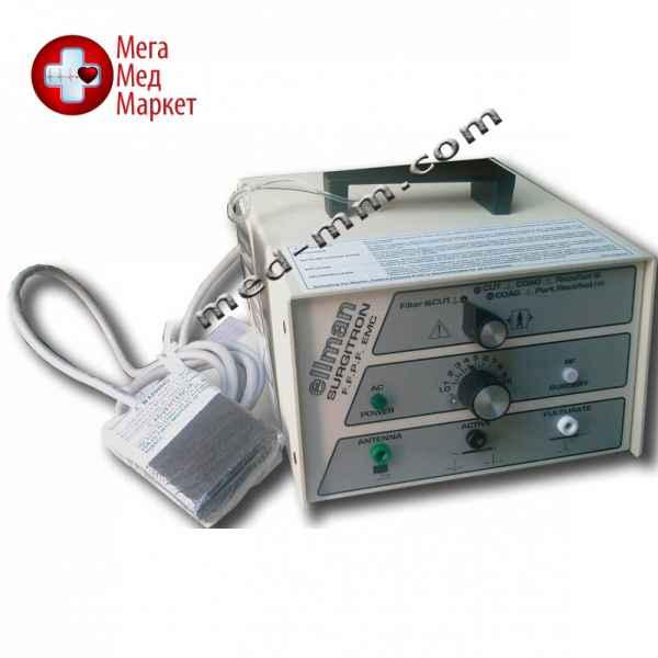 Купить Аппарат для радиоволновой терапии Сургитрон ЕМС (пр-во США) цена, характеристики, отзывы