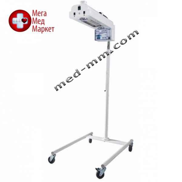 Купить Устройство для обогрева новорожденного УОН-04 цена, характеристики, отзывы