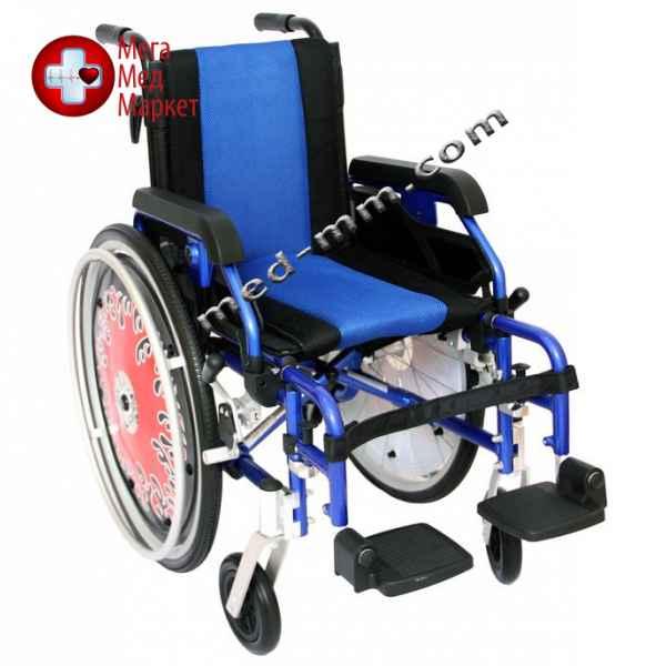 Купить Детская коляска «CHILD CHAIR» цена, характеристики, отзывы