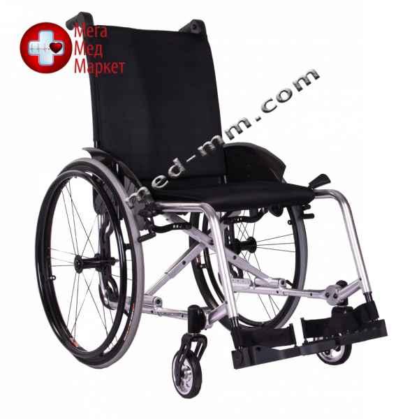 Купить Активная коляска «ADJ» цена, характеристики, отзывы