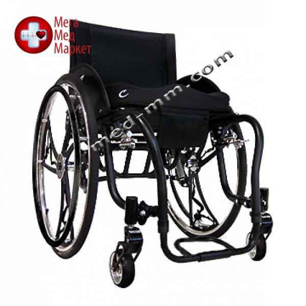 Купить Активная коляска Colours Boing цена, характеристики, отзывы