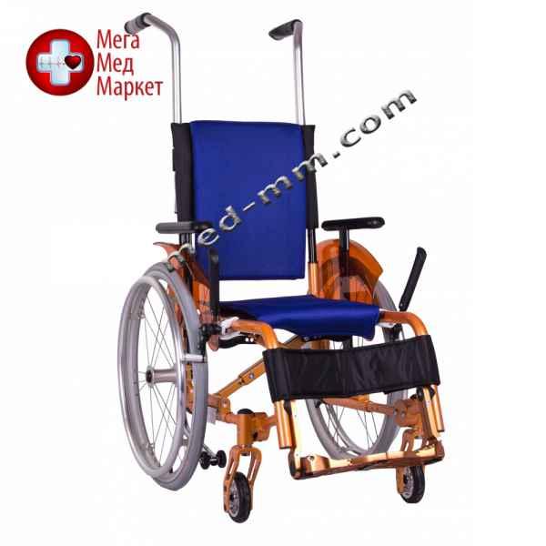 Купить Легкая коляска для детей «ADJ KIDS» цена, характеристики, отзывы