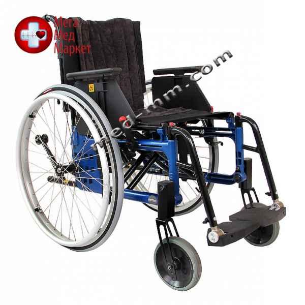 Купить Активная коляска для инвалидов Etac Cross цена, характеристики, отзывы
