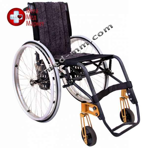 Купить Активная инвалидная коляска Etac Elite цена, характеристики, отзывы