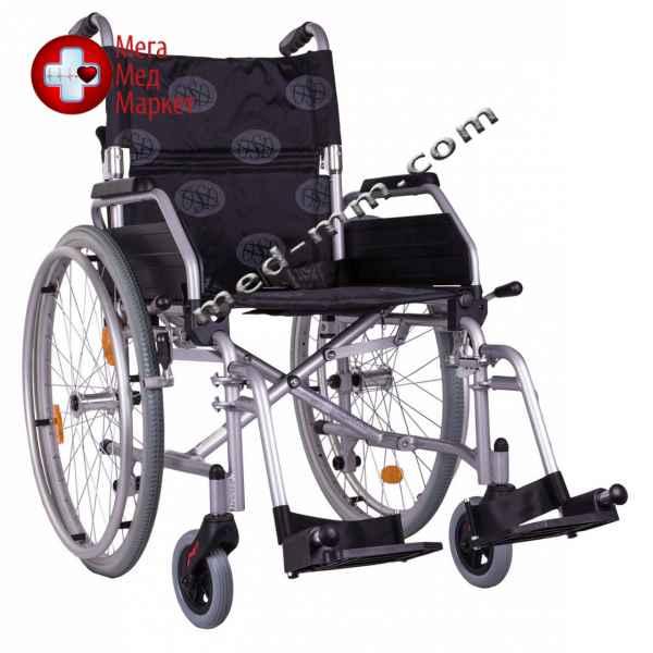 Купить Легкая коляска «ERGO LIGHT» цена, характеристики, отзывы