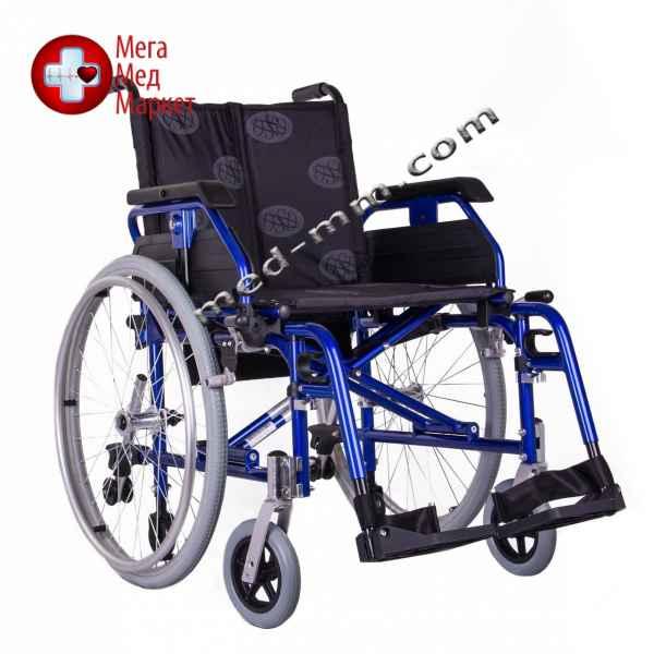 Купить Легкая коляска «LIGHT III» цена, характеристики, отзывы
