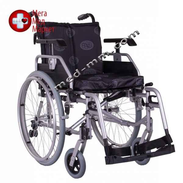 Купить Легкая коляска «LIGHT MODERN» цена, характеристики, отзывы