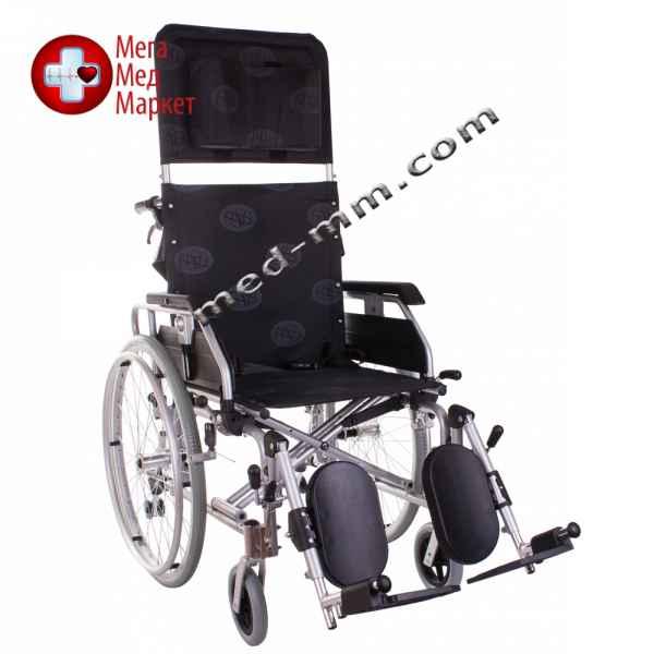 Купить Многофункциональная коляска «RECLINER MODERN» цена, характеристики, отзывы