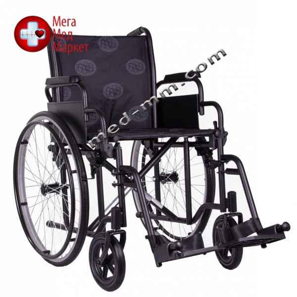 Купить Коляска инвалидная «MODERN» цена, характеристики, отзывы