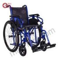 Купить Механические инвалидные коляски