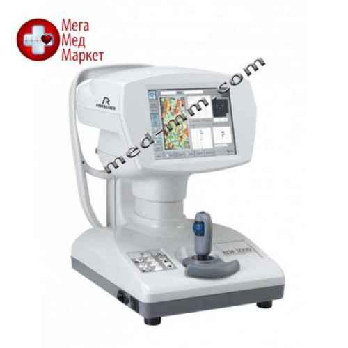 Эндотелиальные микроскопы