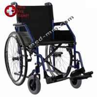 Купить Инвалидные коляски