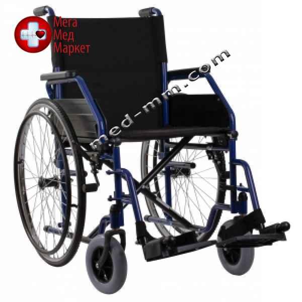 Купить Инвалидная коляска USTC-45 цена, характеристики, отзывы
